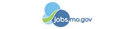 Jobs.mo.gov