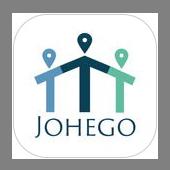 JoHeGo_App_Icon