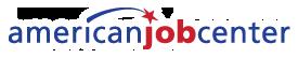 american-job