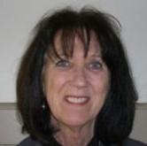 Janice Robinson (2)