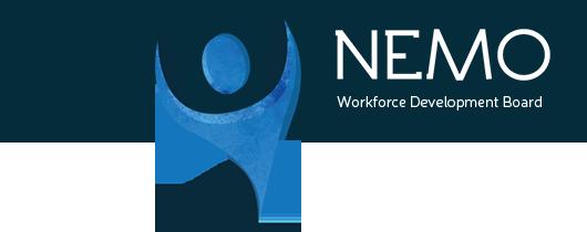 NEMO-header