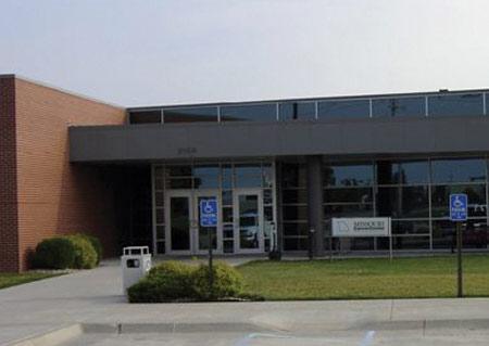 kirksville-career-center